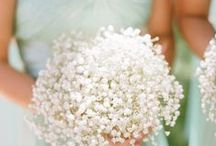 MINT GREEN WEDDING / All things mint coloured for the perfect mint green themed wedding