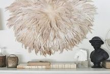 :: Living 1712 :: / living room thoughts / by Either/ Or Design