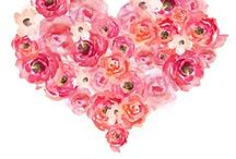 Mother's Day / Beautiful ideas to celebrate #mom