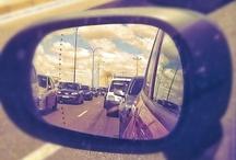Mis fotos | My pics