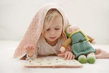 Mums & Little Ones / Style, home decor and more tailored to mums and their little ones.