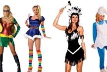 Halloween Costumes / Halloween Costumes.  Costumes For Halloween Festivities. #halloween #costumes Halloween Costumes for Adults, Halloween Costumes For Kids, Mascot Costumes for Adults, Mascot Costumes for Kids.  Dress Up Costumes http://mostpopularhalloweencostumesonline.com