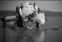 #Wedding Bouquets / ♥ More wedding ideas … wedding bouquets ♥