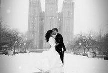 #Wedding Photography / ♥ More wedding ideas … wedding photography ♥
