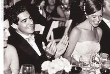 #Wedding Tables, Favors & Bonbonnieres / ♥ More wedding ideas … wedding tables ♥