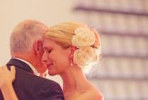#Father of the Bride / ♥ More wedding ideas … for the Father of the Bride ♥