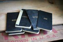 llibres / per viatjar sense moure's / by llorenç roviras