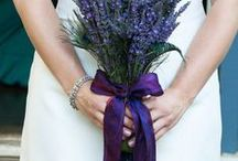 French Country Wedding / ♥ More wedding ideas … for a country wedding ♥  / by BridesGroomsParents … plan a wedding...