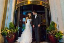 Derek Halkett Photography Wedding Venues / Places I have had the pleasure of working at!  Derek Halkett Photography specializes in wedding and portrait photography.  www.halkettphotography.com