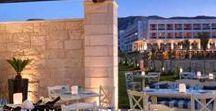 Vacante- Hoteluri Grecia / Hoteluri din Grecia. Creta