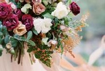 Wedding Bouquets Bride Inspiration / Discover plenty of bouquet inspiration for any beautiful, modern wedding theme right here. From composites to cascades and nosegays to biedermiers, you'll find loads of wedding bouquet ideas on this board.