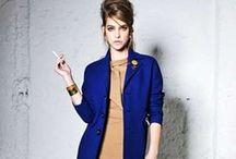 My Style: Classic Chic / by Maria Colicchio