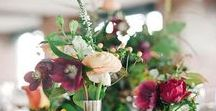 Wedding Flowers Decor Inspiration / Discover plenty of wedding flowers decor inspiration right here for any beautiful, modern wedding theme. From centre-pieces to aisle decor and hanging installations to floral backgrounds, you'll find loads of wedding flowers decor ideas on this board.