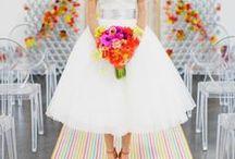 Modern Minimal Wedding Ideas / Discover plenty of minimal wedding inspiration right here for any beautiful, modern wedding theme. You'll find loads of minimal wedding ideas on this board.