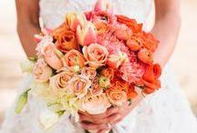 Weddings :: Decor, Fashion, & Photography Inspiration