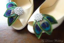 My Style / by Kristina Martin