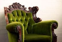 Design / by Camille Twal