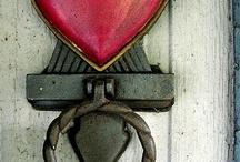 Doors& Gates