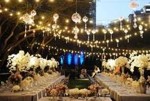 Dream wedding / by Alamea Haney