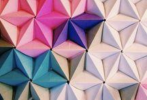 patterns / Pretty Patterns & Fabric / by Kristi G