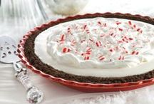 Holiday Baking / Festive and delicious baking creations / by Walmart