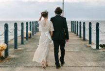 wedding / Wedding day ideas. 25/6/16 / by Ismay Ozga