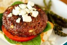 Great Grilling / Get your grill on this summer with these delicious recipes. / by Walmart