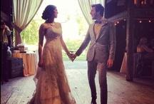 Copple Wedding / We bless you, Madison & Tyler!