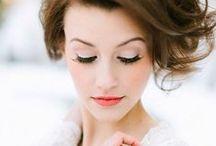 Beauty :: Makeup, Nails, Skincare