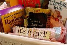 Baby :: Gifts