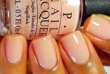 ♡Nails♡ / Nails / by Caci