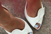 ♡Stems♡ / Shoe-lah-lah !! / by Caci