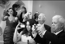 Photography :: The Unplugged Wedding