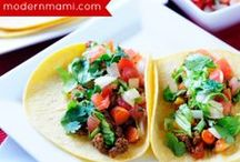 Hispanic Recipes / Enjoy a variety of Hispanic food and drink recipes!  / by Walmart