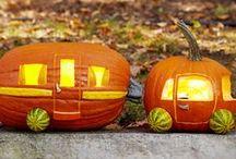 Fall / Fall favorites: fall recipes, photos, themes, decorating, crafts