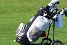 Golfturnier  XING Bremen & Umgebung / Golfturnier am 03.07.2015 von Nichtgolfern mit Golfern auf dem Golfplatz des Golfclub Syke e.V.  Mehr Events auf http://:xing.to/Nordwest
