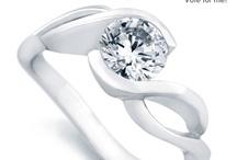 my future wedding!!! / marrying my best friend!! / by Valerie Hookfin