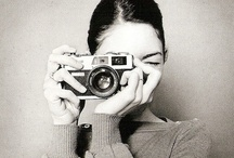 CLICK, TAKE A PIC / by Baby Raindrops