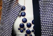 My Style / by Mary Mason