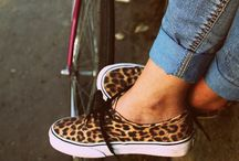 shoessssss / by Candace M