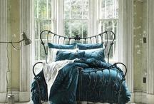 s.bedroom / by Dagny