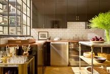s.kitchen / by Dagny