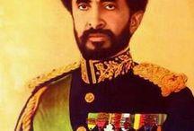 History Black Pioneers / by Madam Ambassador ♛
