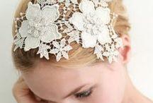 Weddings / 特別な日に。iichi Crafts & Living http://www.iichi.com/