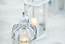 - Candles - / by Patricia Zermeño