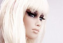 Barbie / by Deette Kearns