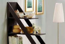 New Casa / Inspiration for new casa da Hickey-Marquas
