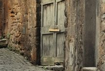 portes...2