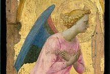 /// fra angelico ///
