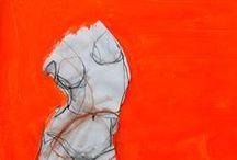 ///  journal art /// zeitschrift /// / by nic sarwar